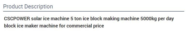 block ice direct (1)