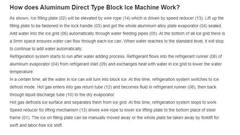block ice direct (7)