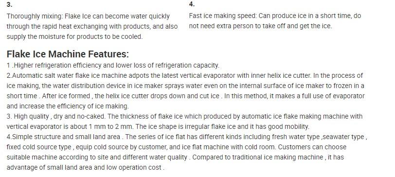 solar flake (5)