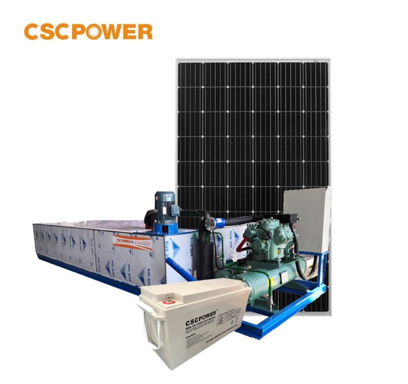 solar ice block (2)